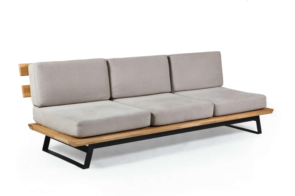 sofa wohnzimmer alles ber wohndesign und m belideen. Black Bedroom Furniture Sets. Home Design Ideas