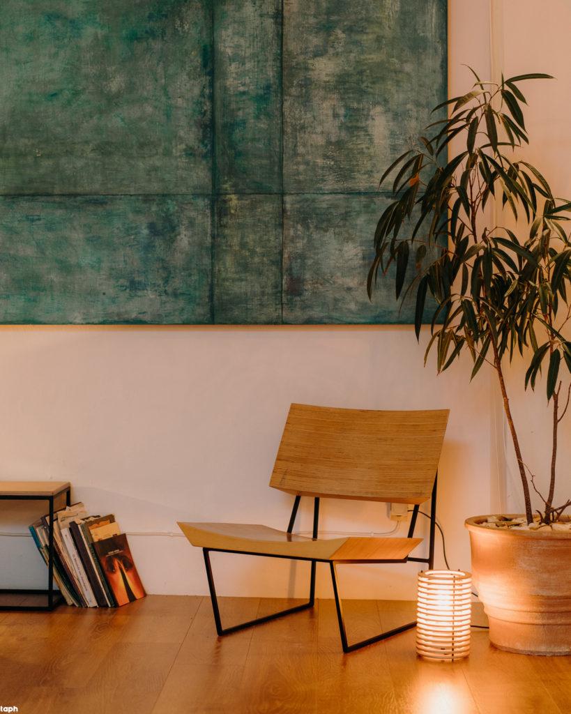 seating, lounge chair