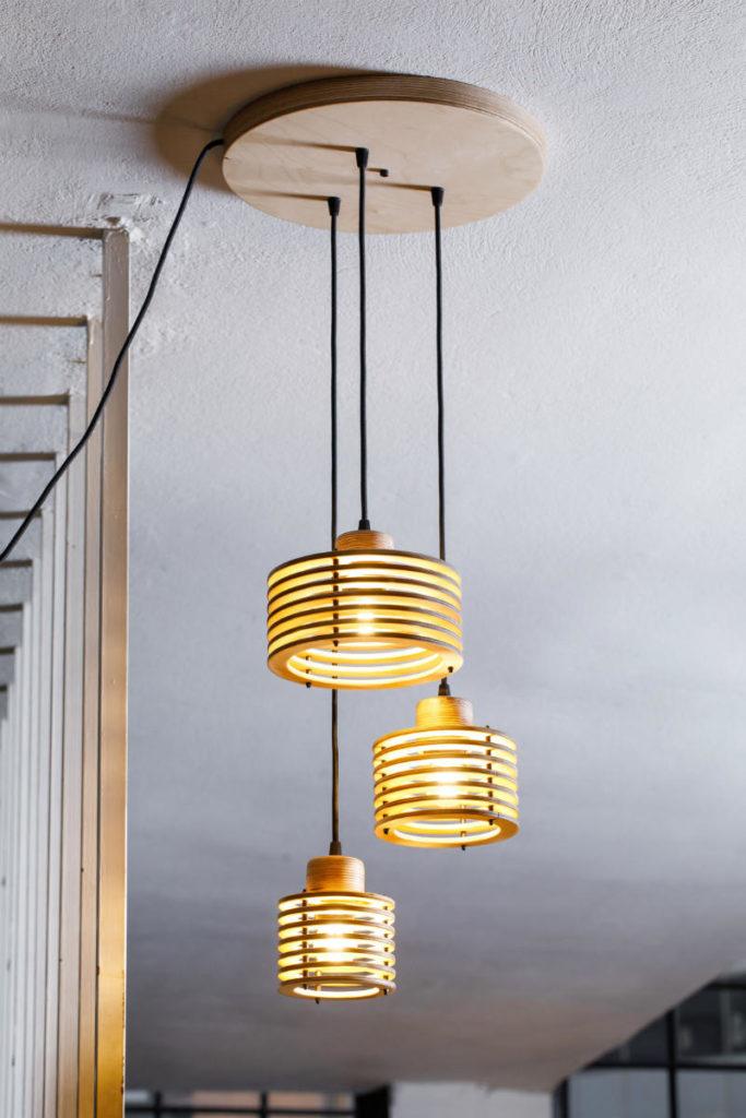 κρεμαστό φωτιστικό, φωτιστικό οροφής, pendant lamp, ceiling lamp, minimal light