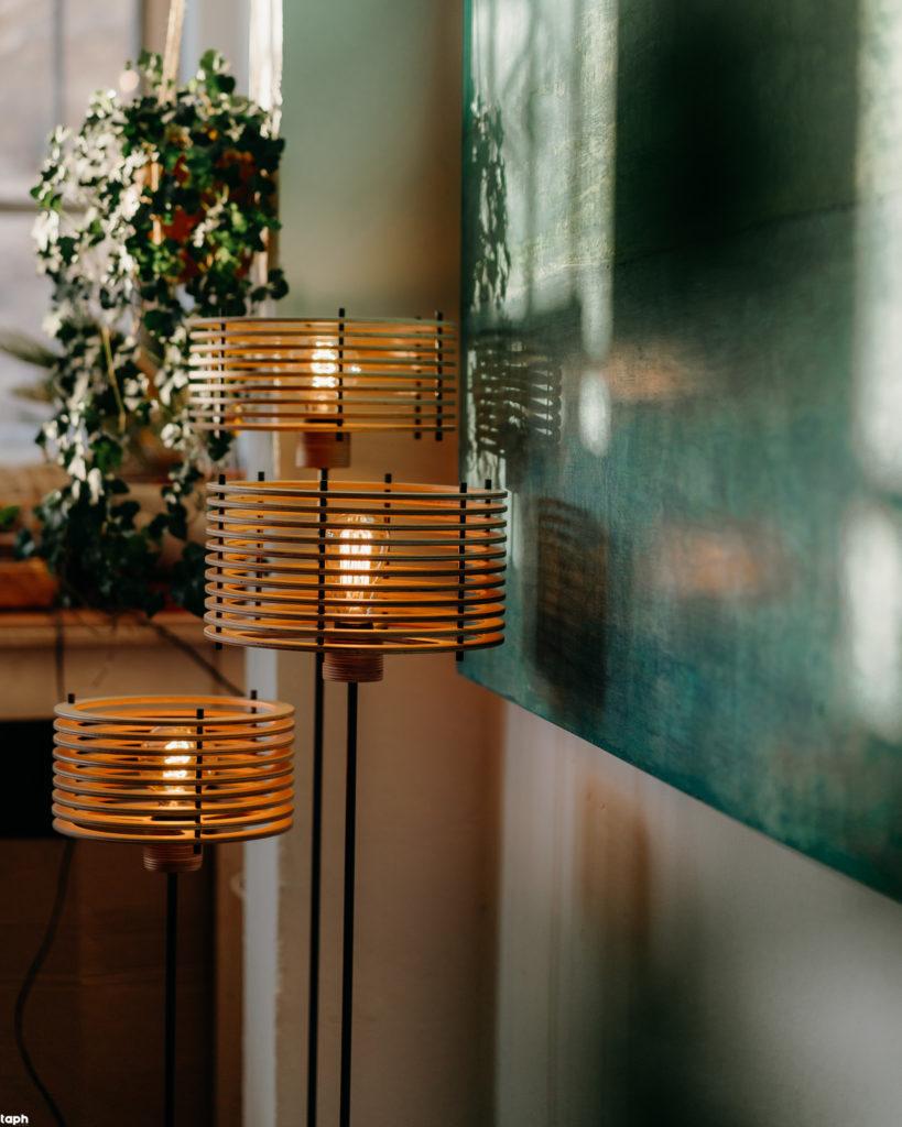 Li.Mod.Pos.T floor lamp