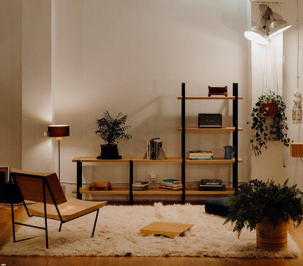 Tv furniture.1